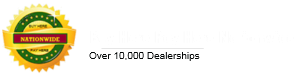 Buy Here Pay Here Nationwide Listings
